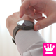Smart Watch Technology - VideoHive Item for Sale