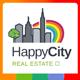 Real Estate / Construction Business Keynote - GraphicRiver Item for Sale