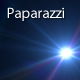 Paparazzi Flash Lights 4 - VideoHive Item for Sale