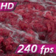 Reservoir Flows Red Water - VideoHive Item for Sale