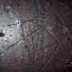 Scratched Metal - GraphicRiver Item for Sale