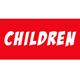 Childrens Toy Logo