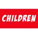 Childrens Toy Logo