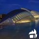 Building Architecture Future - VideoHive Item for Sale