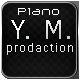 Inspirational Piano 8