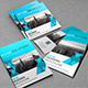 Corporate Brochures Bundle 10 - GraphicRiver Item for Sale