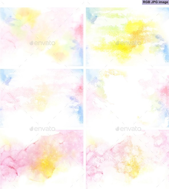Abstract Background Texture - Backgrounds Graphics