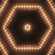 VJ Abstract Lights - 3 - VideoHive Item for Sale