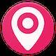nearme - Starter for your own location based app