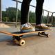 kateboarding at skatepark  - PhotoDune Item for Sale