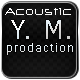 Acoustic 10 - AudioJungle Item for Sale