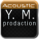 Acoustic 8 - AudioJungle Item for Sale