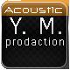 Acoustic 7