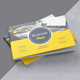 A5 Business Plan - GraphicRiver Item for Sale