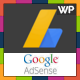 Multiple Adsense Accounts for WordPress - CodeCanyon Item for Sale