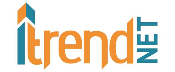 Themeforest itrendnet1