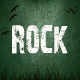 Background Rock - AudioJungle Item for Sale