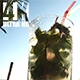 Mojito on the Beach - VideoHive Item for Sale