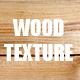 Wood Core Textures 2