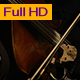 Contrabass Orchestra Bow - VideoHive Item for Sale