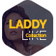 LaddyLike - Responsive Opencart Theme - ThemeForest Item for Sale