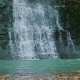 Waterfall Spring and Pool - VideoHive Item for Sale