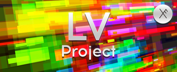 Lv project