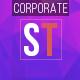 Corporate Dream
