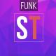 Vintage Funky