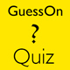 GuessOn All in One Viral Quiz - Joomla - CodeCanyon Item for Sale