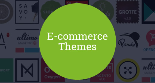 Best New Shopify Themes