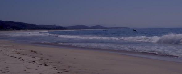 Oaxaca beachhp