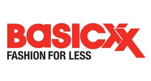 basicxx