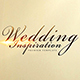 Wedding Inspiration - VideoHive Item for Sale