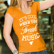 Woman T-Shirt Mock-Up - GraphicRiver Item for Sale