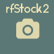Free Stock Photo Website Script - rfStock - CodeCanyon Item for Sale