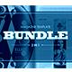 Multipurpose InDesign Magazine Template Bundle V.6 - GraphicRiver Item for Sale