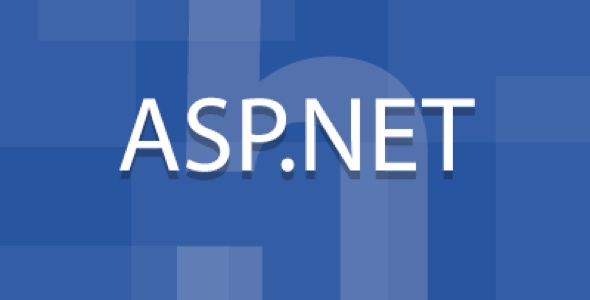 What's New in ASP.NET 5