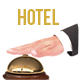 Hotel - VideoHive Item for Sale