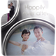 Wedding Rings - VideoHive Item for Sale