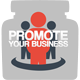 Promote Your Business - VideoHive Item for Sale