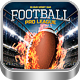 American Football Flyer / Football League - GraphicRiver Item for Sale
