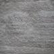 Granite Stone - GraphicRiver Item for Sale