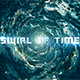 Swirl of Time - VideoHive Item for Sale