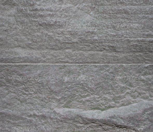 Granite Stone - Stone Textures