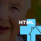 Happy Seniors - Senior Care HTML Template - ThemeForest Item for Sale