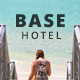 Base Hotel - HTML Template - ThemeForest Item for Sale
