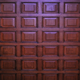wooden panel - GraphicRiver Item for Sale