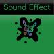 Female Voice Cough