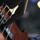 Guitarist Playing. . Arm - VideoHive Item for Sale